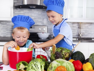 kids-cooking.jpg