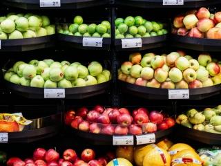 fresh_K-Supermarket2.jpg